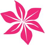 logo florabasket